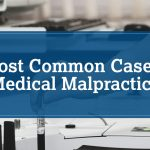 Common Medical Malpractice