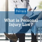 what-is-personal-injury-law